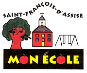 École primaire Saint-François-d'Assise